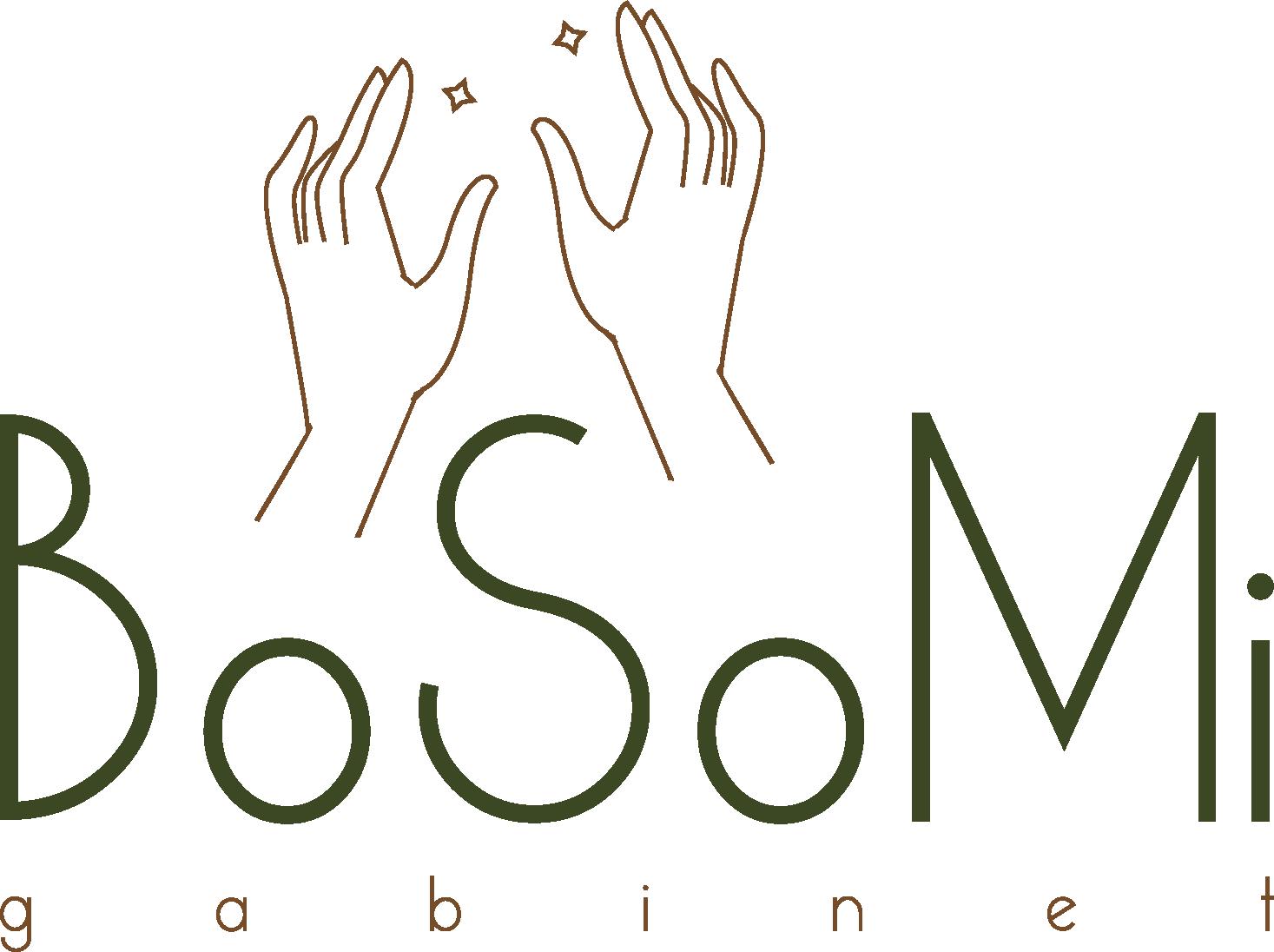 BoSoMi – Refleksologia i masaż relaksacyjny